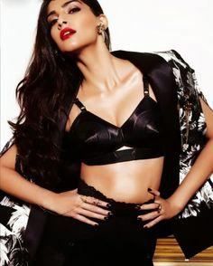 Sexy-Sonam-Kapoor (JPEG Image, 821×1024 pixels)