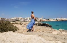 5 Best Summer Vacation Spots for 2019 - Mary Mack's World Best Summer Vacations, Summer Vacation Spots, Culture Of Italy, Best Seasons, Summer Is Coming, Modern City, Countries Of The World, Greek Islands, Holiday Destinations