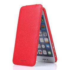 iPhone 6 Cases – Page 5 – CELLRIZON