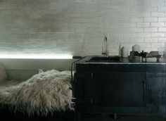 Studio Visit: Paula Leen in Holland : Remodelista