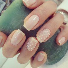 perfect manicure