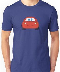 I Love Heart My Navara T Shirt S-XXL Nissan pour Hommes Femmes Cadeau