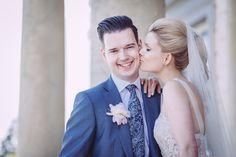 Tatjana-und-Steffen-Hochzeitsreportage-Web-Foto-Avec-Amis-Photography-468