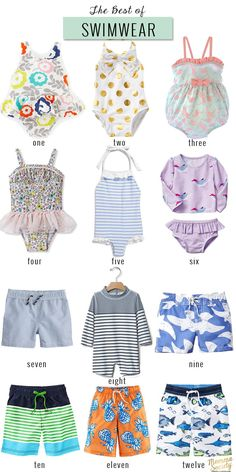 118561a3f 48 Best Baby clothes planning images   Carters baby girls, Little ...