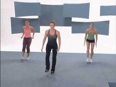Karen Voight -  Quick and Slim-29 min.