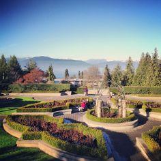 University of British Columbia (UBC) in Vancouver, BC    #Nerium #WrinkleCream #NeriumCanada www.CareerFlexibility.Rocks