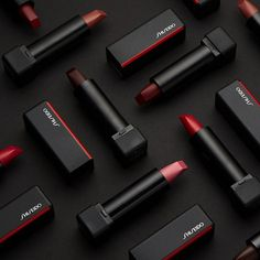Jon Paterson - Cosmetics & Product Photographer, New York, NY Advertising Photography, Commercial Photography, Makeup Photography, Product Photography, Powder Lipstick, Makeup Wallpapers, Cosmetic Design, Still Life Photographers, In Cosmetics