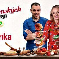 Recept : Svačinový salát z ledového salátu | ReceptyOnLine.cz - kuchařka, recepty a inspirace Tv, Television Set, Television