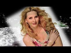 Valčík na rozloučenou - YouTube Karel Gott, Youtube, Dreadlocks, Wonder Woman, Film, Celebrities, Hair Styles, Music, Beauty