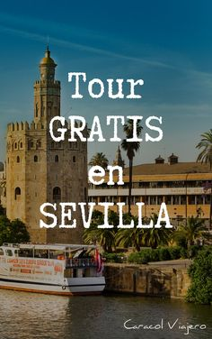 Translated version of test.txtFree visit of Seville free Europe Destinations, Seville, Spain Travel, World Traveler, Where To Go, Life Is Good, Barcelona, Koh Tao, Explore