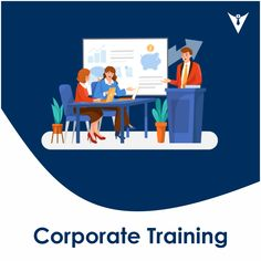 We provide flexible and customised training programs for your employees to help them gain necessary skills and knowledge for performing their jobs efficiently and driving your business to success. Contact us for more details!   #velvish #digitalagency #corporatetraining Whats New, Training Programs, Creative Design, Gain, Flexibility, Knowledge, Family Guy, Success, Marketing