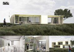 STC Arquitectos