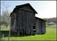 950 Best Barns and Sheds images   Barn, Old barns, Country ...