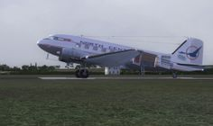 North Central Virtual Airlines