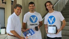 #Vericoin #Cryptocurrency #Altcoins #Forum