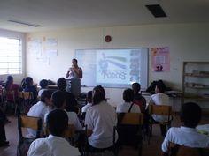 Importancia de Capacitar Estudiantes del Sector Agropecuario - TvAgro po...