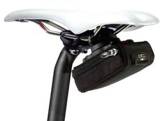 5 Hot Road Bike Products: SciCon Roller 2.1 bag. $45.
