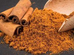Cinnamon Hair, Cinnamon Sticks, Spices, Healthy, Food, Storage, Tips, Mouthwash, Food Plan