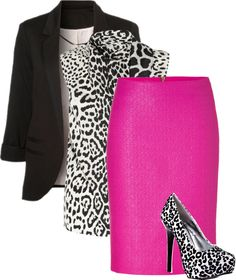 """Not the shoes! """"Untitled #22"""" by yankeecowgirlatheart ❤ liked on Polyvore"""