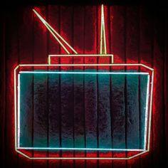 #néon #miguelpalma #tv