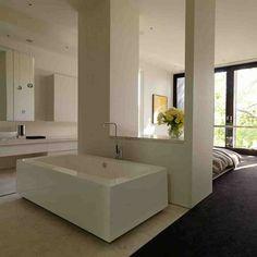 modern sustainable house design