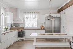 Myydään Omakotitalo Yli 5 huonetta - Nurmijärvi Luhtajoki Mäkimaantie 66 - Etuovi.com 9769299
