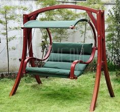 12 Best Patio Swings With Canopy Images Patio Swing