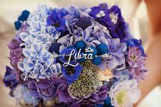 #ramonovia #libra #horóscopo #signozodiaco #bodas #elblogdemaríajosé