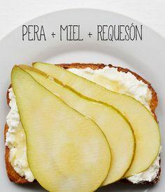 pera_requeson_miel