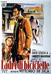 HOTII DE BICICLETE 1948 - ONLINE SUBTITRAT  IN ROMANA http://www.topvideohd.com/2013/09/bicycle-thieves-hotii-de-biciclete-1948-online-subtitrat.html