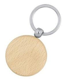 aa8a40336a56 ΔΙΑΦΗΜΙΣΤΙΚΑ ΜΠΡΕΛΟΚ. Collection by ADVERTISE SOLUTIONS · Board owner.  Follow. Bottle Opener