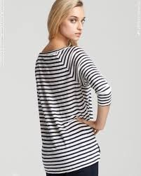 bloomingdales fall collection - Google Search