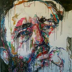 """Saatchi Art is pleased to offer the drawing, """"Il Presidente - Fidel Castro,"""" by Roberto Paulet. Original Drawing: Ink, Paper on Paper. Fidel Castro, Face Art, Art For Sale, Painting & Drawing, Saatchi Art, Ink, Art Prints, History, Drawings"""