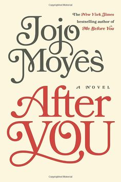 30 non fiction books to read in your 20s fiction books and read it after you by jojo moyes a book my a favourite author while this one didnt pull my emotions in every single direction like me before you fandeluxe Gallery
