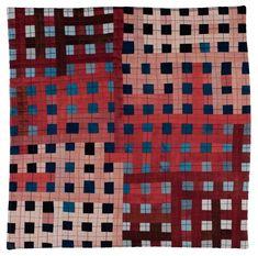 181 best exhibits images in 2015 art museum closure for Mobilia gallery cambridge ma