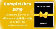 Apoptosis in adozione e CompleLIbro 2016 su Storia Continua - http://www.storiacontinua.com/e-book/apoptosis-in-adozione/