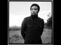 Ben Harper - In your Eyes - YouTube   - Holding the space to pass through your vulnerability gives higher stronger moon shots