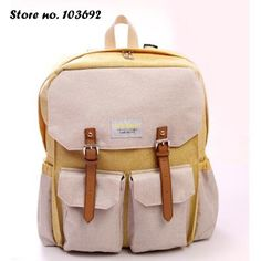 Новый подгузников сумки Рюкзак мумия портативный многофункциональный пеленки младенца мешок большой хранения леди мумия материнства сумка Рюкзаки