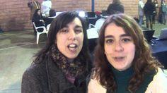 Artigo em http://lauragabriel.empowernetwork.com/blog/momentos-da-aula-magna-desafio-do-video-em-5-minutos