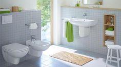 Duravit D-Code: Bathtubs, bathroom sinks & more   Duravit