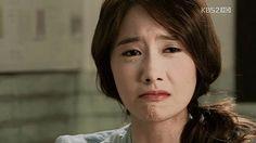 Love Rain   Take the fall for you (Hana & Seo Joon)