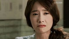 Love Rain | Take the fall for you (Hana & Seo Joon)