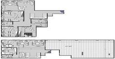شقة للبيع ,التجمع الخامس 349 م ,قطعة 33 - المنطقة الخامسة - المجاورة الاولى - التجمع الخامس - دار للتنمية وإدارة المشروعات
