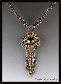 Explore Beaded Art Jewelry's photos on Flickr. Beaded Art Jewelry has uploaded 42 photos to Flickr.