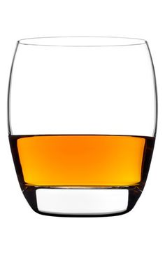 Luigi Bormioli 'Crescendo' Whiskey Tumblers (Set of 4) available at #Nordstrom