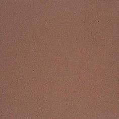 "American Olean Quarry Naturals Lava Red 8"" x 8"""