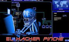¿Quién no fantaseo alguna vez con poder ser un hacker para reventar a otro? ¿Quién no deseó meterse en la máquina ajena y espiar? ¿Quién no imaginó entender cómo funciona el sistema para hacerse de poder? ¿Quién no quiso ser una bestia en informática como para enriquecerse?  Pues bien, ahora cualquier pinche lo puede ser. En su lanzamiento global, 'Watch Dogs' propone un objetivo: Un videojuego para hackear a todos... Ver más...