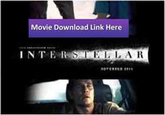 Download Interstellar Full Movie Online Free ★★★ http://tini.ly/GbUPp Conducted by Christopher Nolan, the hurl admits Matthew McConaughey, Anne Hathaway, Jessica Chastain, Casey Affleck, Michael Caine, and Topher Grace. The diagram is depicted in a compendious.