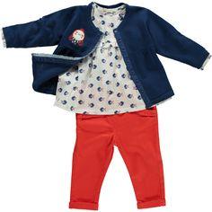 Infant Toddler Enfants Filles Garçons Fashion Solid Short Pants Beach Shorts vêtements L