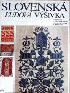 Embroidery Designs, Folk Embroidery, Learn Embroidery, Cross Stitch Embroidery, Embroidery Techniques, Cross Stitch Designs, Traditional Art, Textile Art, Sewing Crafts